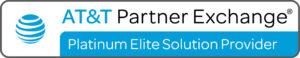 Altaworx reaches Platinum Elite Status