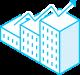 IoT Billing Incubator