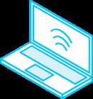 IP-DSL