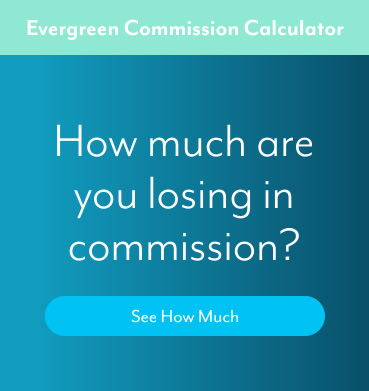 Altaworx Commission Calculator