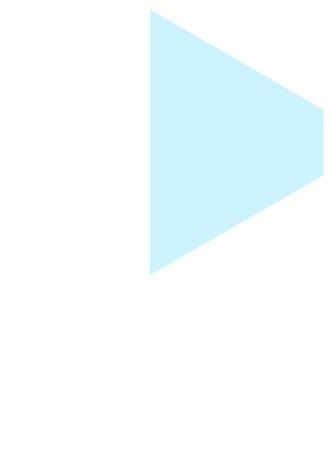 Agent Portal