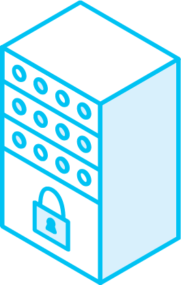 AVPN – AT&T Virtual Private Network